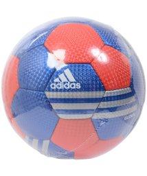 adidas/アディダス/キッズ/日本オリジナル フットボール/500232505