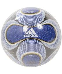 adidas/アディダス/キッズ/チームガイストII  クラブプロ/500232508