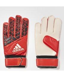 adidas/アディダス/ACE トレーニング/500232590