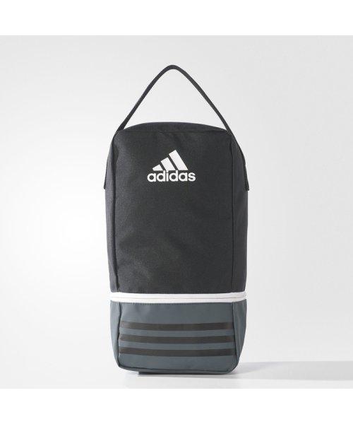 adidas(アディダス)/アディダス/TIRO シューズバッグ/54540661