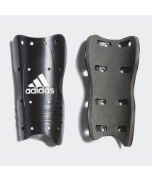 adidas/アディダス/メンズ/メタルシンガード2/500232681