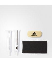 adidas/アディダス/シューケア セット/500232686