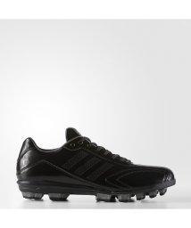 adidas/アディダス/メンズ/アディピュアT3 LOW ポイント/500232802