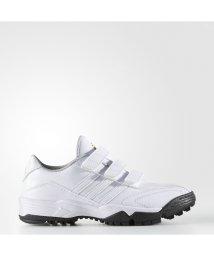 adidas/アディダス/キッズ/アディピュアTR K/500232853