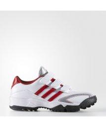 adidas/アディダス/キッズ/アディピュアTR K/500232854
