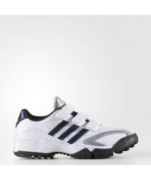 adidas/アディダス/キッズ/アディピュアTR K/500232855