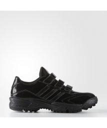 adidas/アディダス/キッズ/アディピュアTR K/500232856