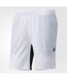 adidas/アディダス/メンズ/M4T トレーニングモビリティ クライマクールウーブンハーフパンツ/500232999