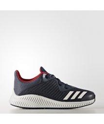 adidas/アディダス/キッズ/KIDS FORTARUN K/500233167