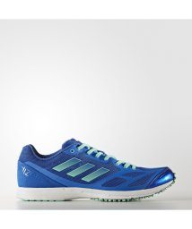adidas/アディダス/ADIZERO FEATHER RK 2/500233459