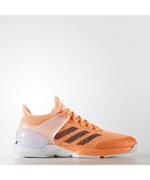 adidas/アディダス/メンズ/ADIZERO UBERSONIC 2/500233518