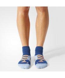 adidas/アディダス/テニス ID ソックス/500233527