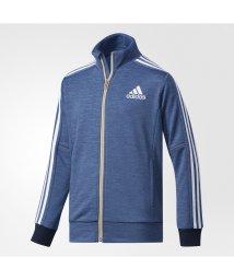 adidas/アディダス/キッズ/BOYS ADIDASDAYS デニム風ジャージ ジャケット/500233569