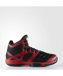 adidas/アディダス/SPG K/500233752