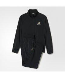 adidas/アディダス/キッズ/BOYS ジャージ上下セット (ジョガーパンツ)/500236627