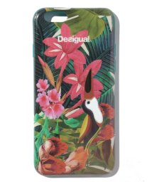 Desigual/COVER_IPHONE6 SIL/500044641
