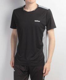 Number/ナンバー/メンズ/ゲームシャツ サイドライン/500238269