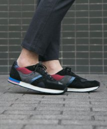 URBAN RESEARCH/RED SEAM 別注 FRENCH TRAINER/500206454