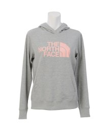 THE NORTH FACE/ノースフェイス/レディス/STRETCH SWEAT HOODIE/500244864