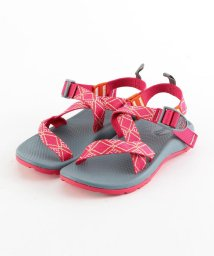 SHIPS KIDS/Chaco Z/1 KIDS(ピンク)/500249666