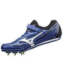 MIZUNO/ミズノ/CITIUS WING 2 WIDE/500252601
