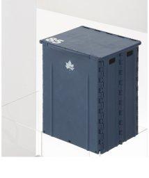 LOGOS/ロゴス/PATANTO TABLE BOX/500252655