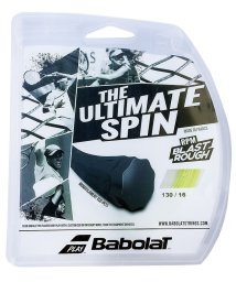 Babolat/バボラ/RPM ブラスト ラフ/500253181