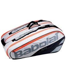 Babolat/バボラ/ラケットホルダー 12本収納 ピュア/500253184