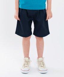 SHIPS KIDS/Gramicci:クールマックス ショーツ【SHIPS別注】/500257330