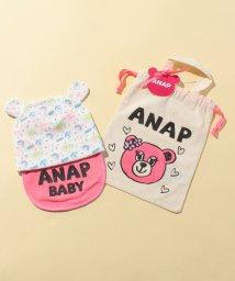 ANAP KIDS/BABYギフト3点SET/500240860