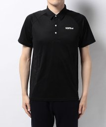 Number/ナンバー/メンズ/ベーシックPOLOシャツ/500261283