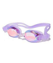 VacaSta Swimwear(Kids)/ゴーグル/500228011