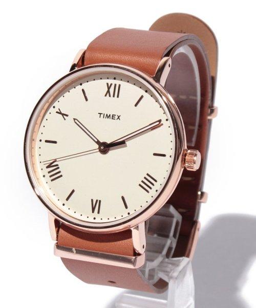 TIMEX(タイメックス)/TIMEX TW2R28800/TW2R28800