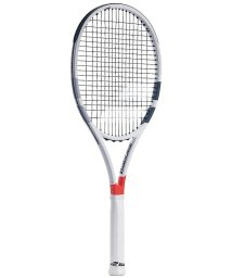 Babolat/バボラ/17 PURE STRIKE VS/500263362