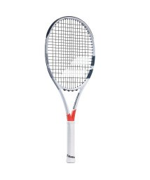 Babolat/バボラ/17 PURE STRIKE 100/500265663