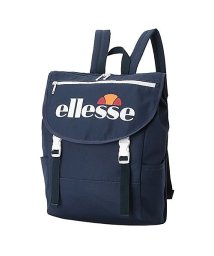 Ellesse/エレッセ/キッズ/ラケットバックパック/500265689