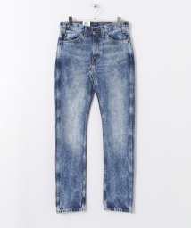 URBAN RESEARCH Sonny Label/Levi's 505C SLM FIT OT/500269429