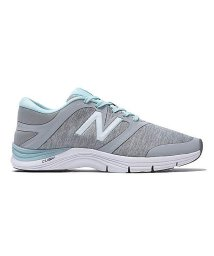 New Balance/ニューバランス/レディス/WX711JH2 D/500269645