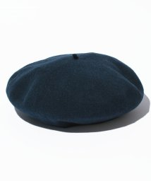 URBAN RESEARCH/【WAREHOUSE】THERMOBERET/500260343