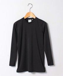 Alpine DESIGN/アルパインデザイン/レディス/長袖 インナーシャツ/500291660