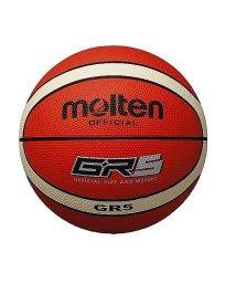 molten/モルテン/キッズ/GR5 ゴムバスケットボール 5号/500298601