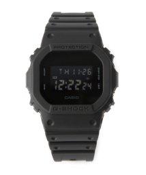 green label relaxing/[カシオ] ★CASIO DW5600BB G-SHOCK 腕時計/500300710