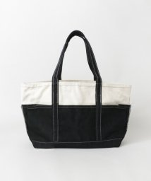 URBAN RESEARCH Sonny Label/KEYSTONE CANVAS PRODUCTS GARDEN TOTE CUSTOM/500304280