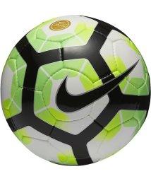 NIKE/ナイキ/ナイキ チームプレミア FIFA/500190936