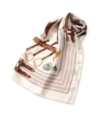 marjour/HARNESS SCARF/500309528