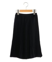 SHIPS KIDS/SHIPS KIDS:プリーツ スカート(140〜150cm)/500309743