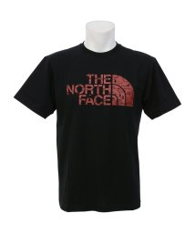 THE NORTH FACE/ノースフェイス/メンズ/S/S CAMPGROUND TEE/500312086