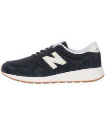New Balance/ニューバランス/レディス/WRL420RC B/500313624