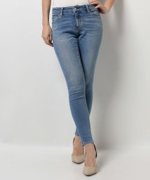 AZUL by moussy/A Perfect Denim 4th/500281868