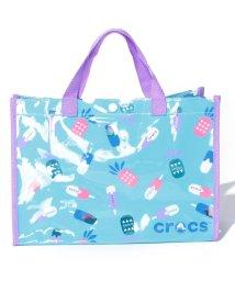 VacaSta Swimwear(Kids)/CROCSバッグ/500299307